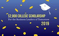 scholarship thumbnail