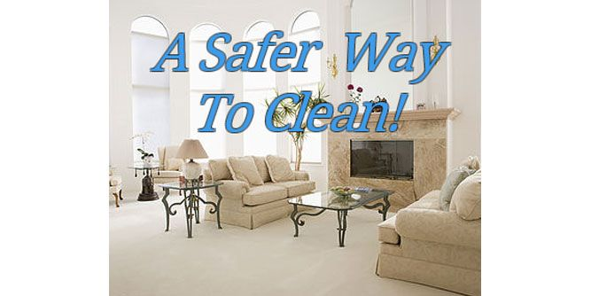 Oxymagic Carpet Cleaning Franchise Businessbroker Net