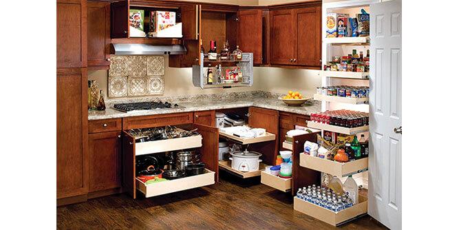 Shelfgenie franchise information - Kitchen cabinet franchise ...