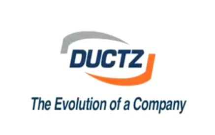 DUCTZ - Air Duct & Dryer Vent Cleaning Video
