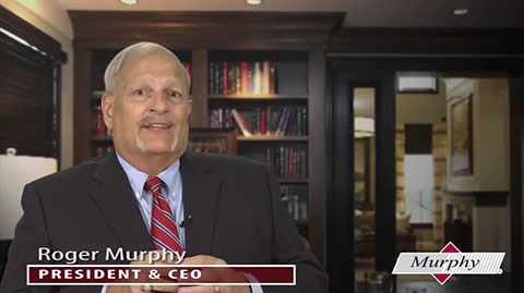 Murphy Business Brokers Video