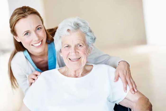 Image result for Senior Care Franchise Opportunity in Atlanta Georgia