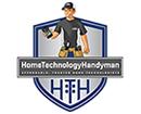 Home Technology Handyman