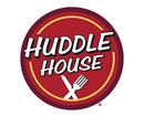 Huddle House, Inc.