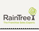 Raintree Sales