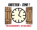 SHUTTER-TIME!