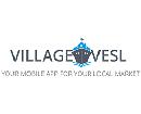 Village Vesl - Your Mobile App for Your Local Market