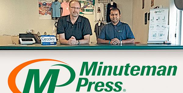 Norm Kitten and Avi Kumar